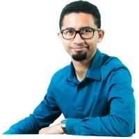 Shamir Rahim | Founder And Chief Executive Officer | VersaFleet » speaking at Home Delivery Asia