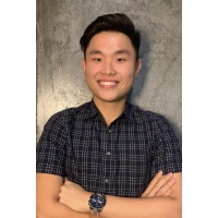 Lucas Tan Ghan Ler | Business Success Manager | CombineSell » speaking at Home Delivery Asia