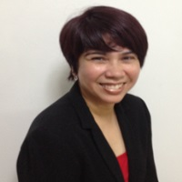 Jenuka Singam | Head Of Sales | Sato Asia Pacific Pte Ltd » speaking at Home Delivery Asia