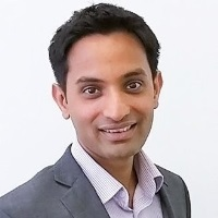 Tanmay Bhargava | Head of Asia Pacific | Intello Labs » speaking at Home Delivery Asia