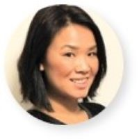 Lisa Nguyen | Chief Operating Officer | Zyllem » speaking at Home Delivery Asia