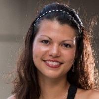 Juliette Alemany | Project manager & Data scientist | Verifik8 Pte. Ltd. » speaking at Home Delivery Asia