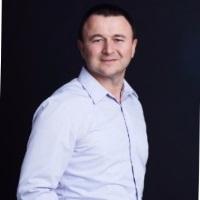 Lyubomir Kuchuk | Founder | Zaxada » speaking at Home Delivery Asia