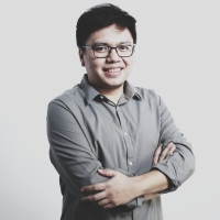 Nickko Nick | CEO | PT Pandawa Satria Digital (Dorent.ID) » speaking at Home Delivery Asia