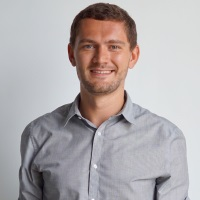 Thibaud Plaquet | CBO & Co-Founder | Datanest » speaking at Home Delivery Asia