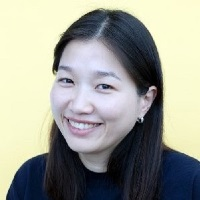 Jieun Chung | Director, Corporate Strategy | Walmart » speaking at Home Delivery Asia