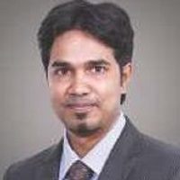 Rohit Kunal | Senior Director - Service Design Excellence | Coupang » speaking at Home Delivery Asia
