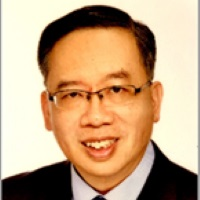 Ng Siong Eng | Head of Continuous Improvement and Innovation | Singapore Post » speaking at Home Delivery Asia