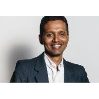 Murli Ravi | Co-Founder | Tin Men Capital » speaking at Home Delivery Asia