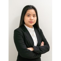 Borima Chan | CEO/Founder | NHAM24 » speaking at Home Delivery Asia