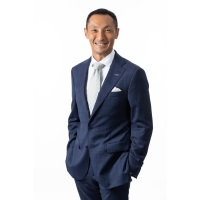 Vincent Phang | CEO | Singapore Post » speaking at Home Delivery Asia