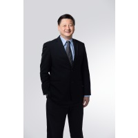 Ben Tan | Country Chief Executive Officer | Courts Singapore Ltd » speaking at Home Delivery Asia