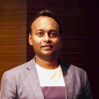 Arun Sunder | Founder | The Social Capital Institute » speaking at Accounting Show Asia