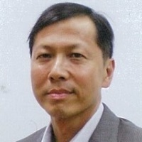 Eugene Lam | Senior Human Resource Director | Danaher » speaking at Accounting Show Asia