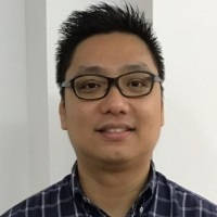 Shaun Hou | Director | Singapore National Employers Federation » speaking at Accounting Show Asia