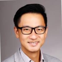 Adrian Tan |  | Adrian Tan HR Tech Blog » speaking at Accounting Show Asia