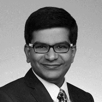 Sriram Iyer | Founder And Chief Executive Officer | hrtech.sg » speaking at Accounting Show Asia