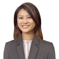 Felicia Chong | Secretariat | Workforce Advancement Federation » speaking at Accounting Show Asia