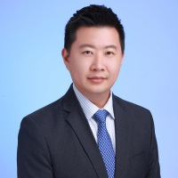 Luc Hwa Tay | Advisor | SkillsFuture Singapore » speaking at Accounting Show Asia