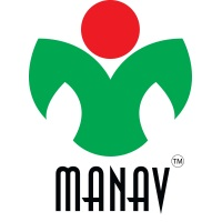 Manav Energy, exhibiting at Middle East Rail 2020