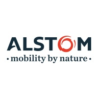 Alstom at Middle East Rail 2020