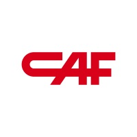 CAF at Middle East Rail 2020