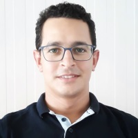 Imad Belmajdoub | High Speed Railway Station Construction Project Manager | ONCF » speaking at Middle East Rail