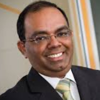 Sudath Amaratunga | Rail Project Strategist | Transport for NSW » speaking at Middle East Rail