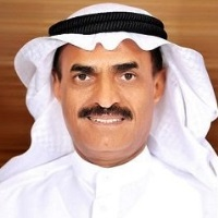 H.E Abdulla Belhaif Al Nuaimi | Minister Of Infrastructure And Chairman Of The Federal Transport Authority - Land And Maritime | Ministry of Infrastructure Development, UAE » speaking at Middle East Rail