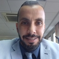 Riyad Berraida | Head Of Purchasing Unit | Office National des Chemins de Fer (ONCF) » speaking at Middle East Rail