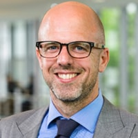 Lars Möreke | Director Automotive And Mobility | Deutsche Bahn » speaking at Middle East Rail
