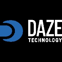 DazeTechnology at Middle East Rail 2020