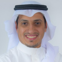 Abdulaziz Alkhudhiry | General Director, Planning And Organizational Excellence | Ministry of Transport - Saudi Arabia » speaking at Middle East Rail