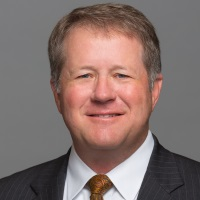 James Cowan | President, Greenbrier International | The Greenbrier Companies » speaking at Middle East Rail