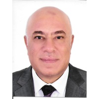 Alaa Mahjoub | Former Senior Data Management Expert | Abu Dhabi Department of Transport » speaking at Middle East Rail