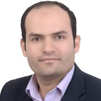 Ramy Shaltout | Assistant Professor Of Railway Design | The German University in Cairo » speaking at Middle East Rail