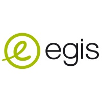 EGIS Rail at Middle East Rail 2020
