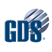 Global Display Solutions, exhibiting at Middle East Rail 2020