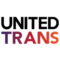United Trans at Middle East Rail 2020