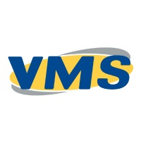 VMtech at Middle East Rail 2020