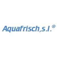Aquafrisch Sl at Middle East Rail 2020