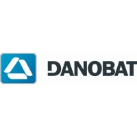 Danobat, exhibiting at Middle East Rail 2020