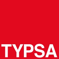 Typsa, exhibiting at Middle East Rail 2020