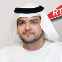 Abdulla Almeer