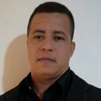 Fernando Reis | Rolling Stock Maintenance Expert | Saudi Railway Company » speaking at Middle East Rail