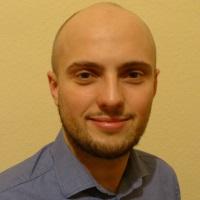 Mathias Linden | Research Associate | University Of Koblenz-Landau » speaking at Middle East Rail
