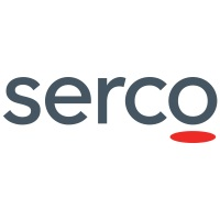 SERCO at Middle East Rail 2020