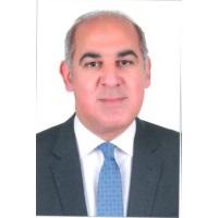 Khaled Attia | Former Legal Advisor | Ministry Of Finance Of Egypt » speaking at Middle East Rail