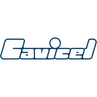 Cavicel Middle East at Middle East Rail 2020