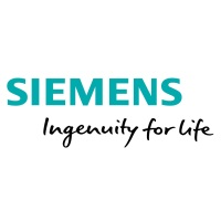 Siemens Mobility at Middle East Rail 2020